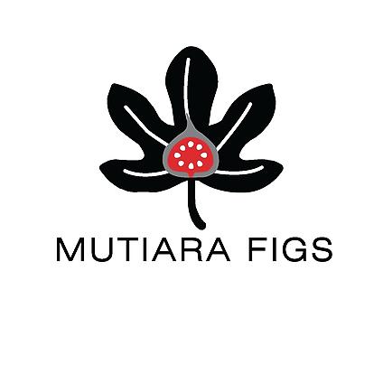 @mutiarafigs Profile Image   Linktree
