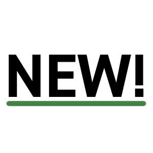 Santa Fe Trail Master Plan Watch Public Presentation #2 on Youtube (Held Sept 21, via Zoom) Link Thumbnail   Linktree