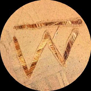 @woodbeard Profile Image | Linktree