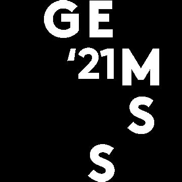 The Circle Genç Mimarlar Seçkisi & Sergisi / GEMSS'21 Link Thumbnail | Linktree