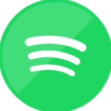Podcast de José Herbert Ecoutez le Podcast sur Spotify Link Thumbnail | Linktree