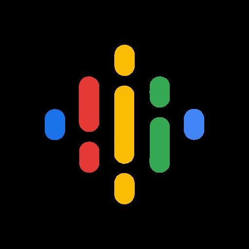 @eltegyszeregyolvaso Élt egyszer egy Olvasó @Google Podcasts Link Thumbnail   Linktree