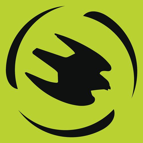 KlimatSalongens Vänner Samarbetspartner Sundsvall: Naturskyddföreningen i Sundsvall-Ånge Link Thumbnail   Linktree