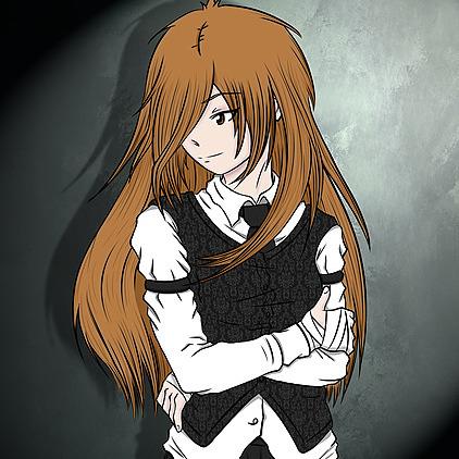 @AlienGirl Profile Image | Linktree