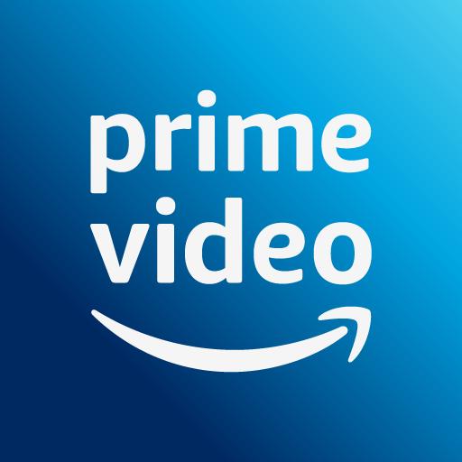 Imobile App Store AMAZON PRIME Link Thumbnail   Linktree