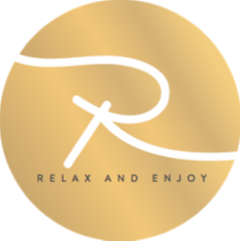 @relaxandenjoy Profile Image | Linktree