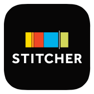 @attentionengineer Stitcher Link Thumbnail | Linktree