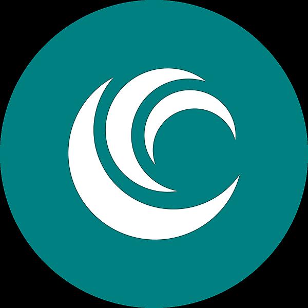 Pongar Infinity (pongar) Profile Image | Linktree