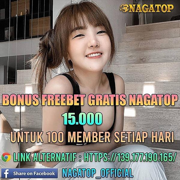 @NAGATOP_FREEBET Profile Image | Linktree