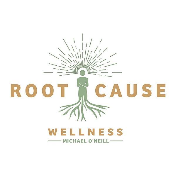 @rootcausewellness Profile Image | Linktree
