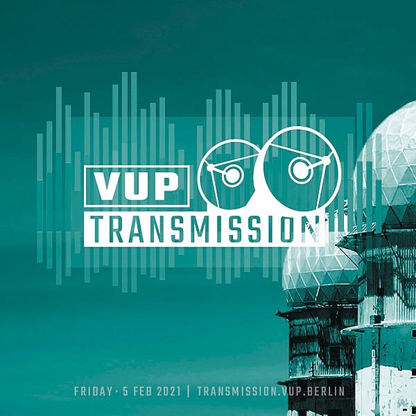 Swat @ VUP Transmission