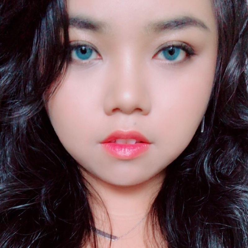 @lxs.alexis Profile Image | Linktree