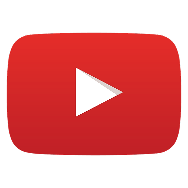 @MajikNinjaEnt MNE YouTube Link Thumbnail | Linktree