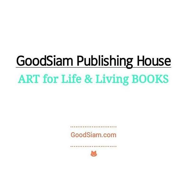 GoodSiam.coM GoodSiam Publishing House Link Thumbnail | Linktree