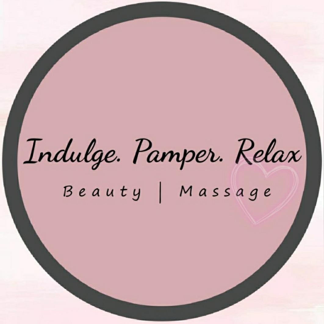 @Indulgepamperrelax Profile Image | Linktree