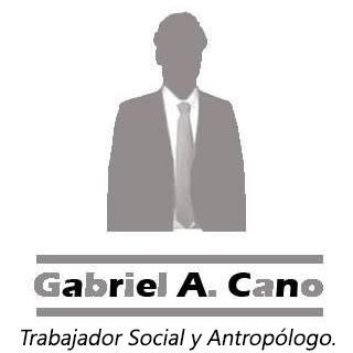 @Investigador_Gabri Profile Image | Linktree