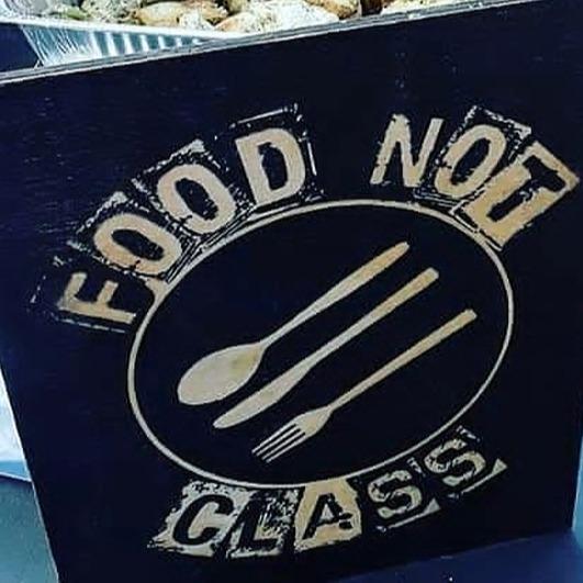 @foodnotclass (Foodnotclass) Profile Image   Linktree