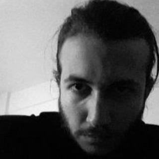 @oguluzun Profile Image | Linktree