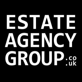 @property Estate Agency Group Link Thumbnail | Linktree