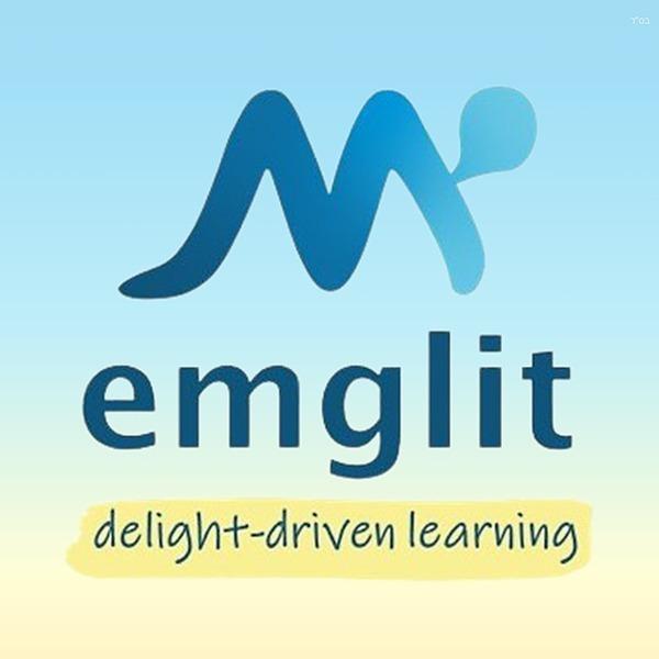 !ברוכים הבאים emglit's website 🌐 אתר של אםגלית Link Thumbnail   Linktree