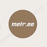 @BitTube Profile Image | Linktree