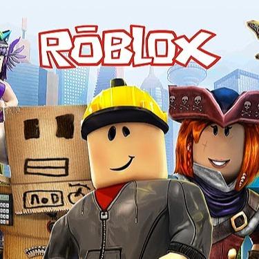 @Roblox_Clicker_Madness_Codes Profile Image | Linktree