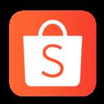 Truesky Official Mua trên Shopee Link Thumbnail   Linktree