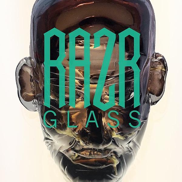 RafaelZarazua GlassArtDesign RAZR glass art Link Thumbnail | Linktree