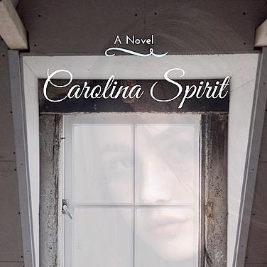 CAROLINA SPIRIT by Bibiana Krall