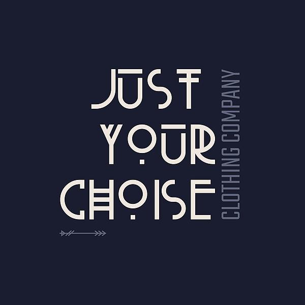 Just Your Choise Switzerlan , Deutschland und Ganze EU Store