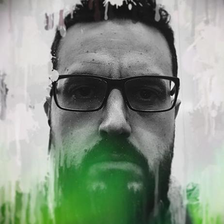 @jpacittowrites Profile Image | Linktree