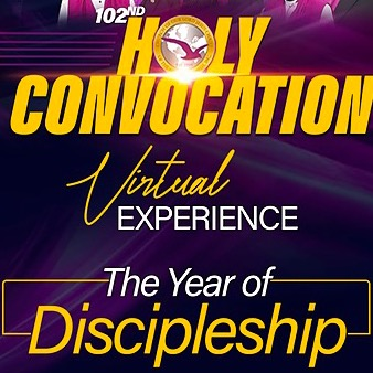 @cooljc Convocation  Schedule Link Thumbnail | Linktree