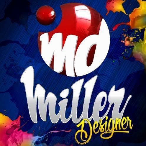 @md.millerdesigner Profile Image | Linktree