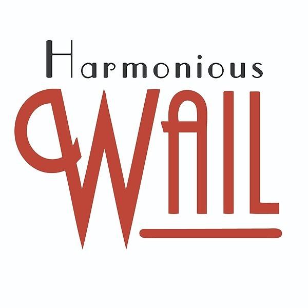 @harmoniouswail Profile Image | Linktree