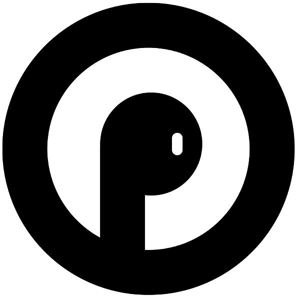 500 Section Lounge Podcast OddPods Media Network Linktr.ee Link Thumbnail   Linktree