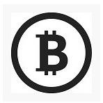 Crypto Tip Jar