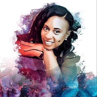 Dafne Yasmin (dafneyasmin) Profile Image | Linktree