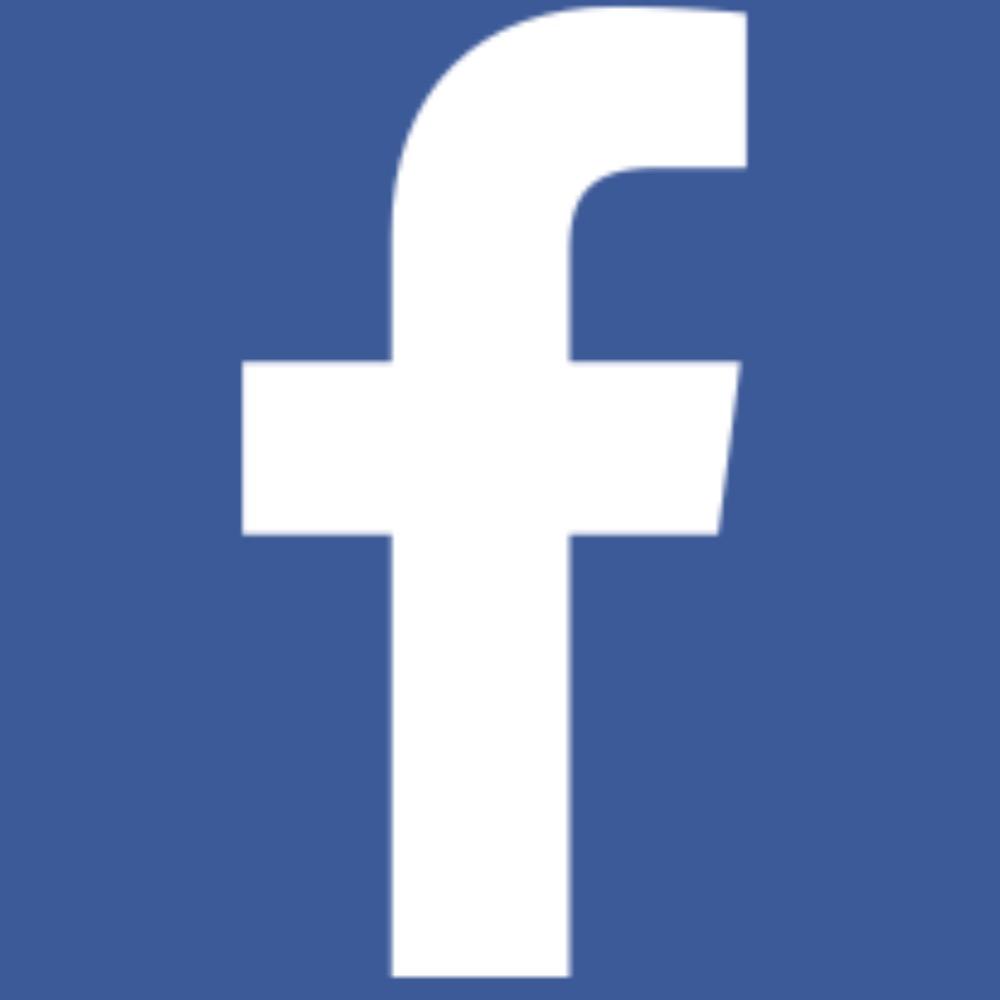 Nick Walker Facebook Page Link Thumbnail   Linktree