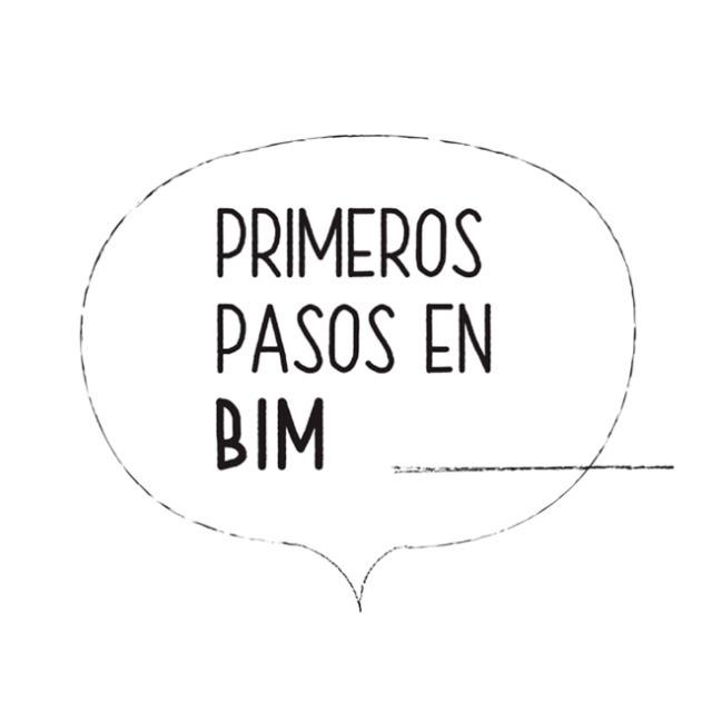 @primerospasosenBIM Profile Image | Linktree