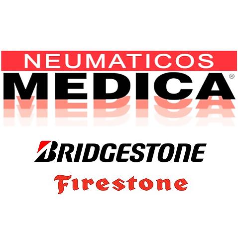@neumaticosmedica Profile Image | Linktree
