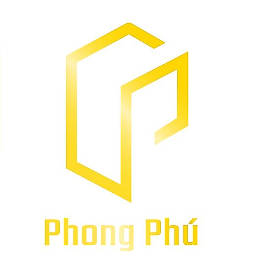 Nhà Đất Phong Phú (nhadatphongphu) Profile Image   Linktree