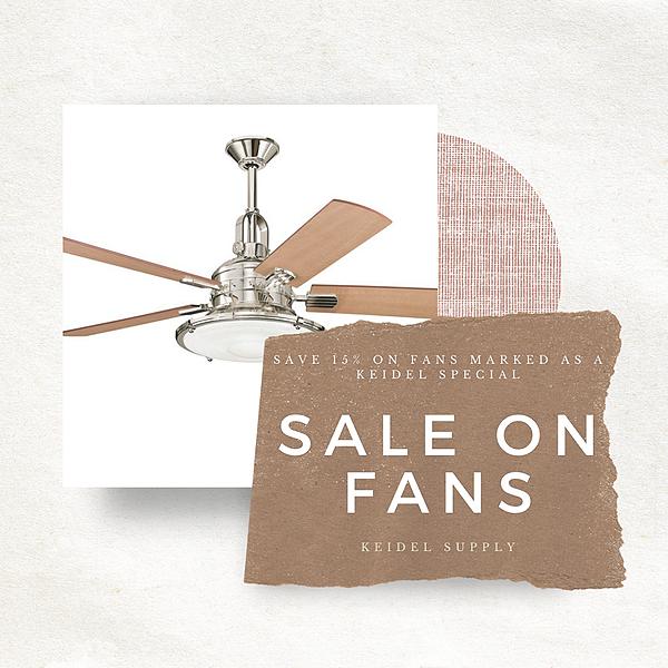 Keidel Save 15% on Fans Link Thumbnail | Linktree