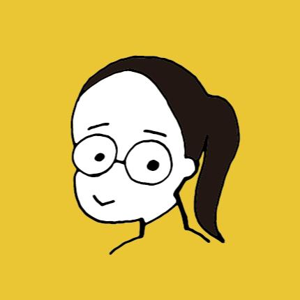 @guraokamoto Profile Image   Linktree