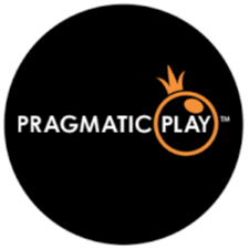 @daftar.pragmatic.play Profile Image | Linktree