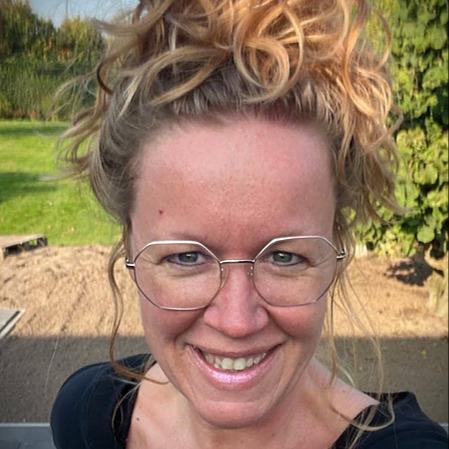 Mandy (puurenlekkerleven) Profile Image | Linktree