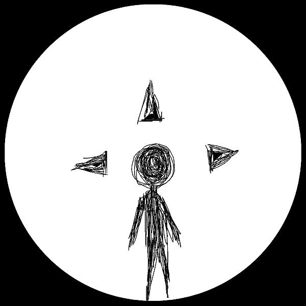 KUATARI (kuatari) Profile Image | Linktree