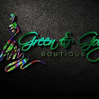 Green & Gorgeous Boutique (green.gorgeous.boutique) Profile Image | Linktree