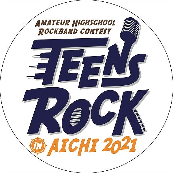 @teens_rock_in_aichi Profile Image | Linktree
