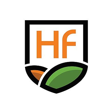 @hillcrestfoods_CLE Profile Image | Linktree