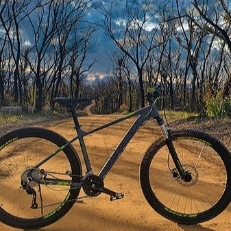 @B3Hulk Mod List - Mountain Bike  Link Thumbnail | Linktree